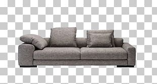 Table Couch Furniture Living Room Arketipo PNG