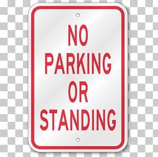 Car Parking System Car Parking System Bicycle Parking Sign PNG