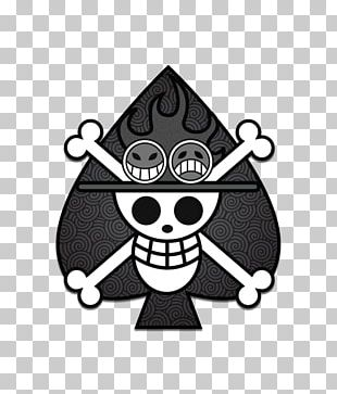 Monkey D. Luffy Portgas D. Ace Akainu Edward Newgate Gol D. Roger PNG