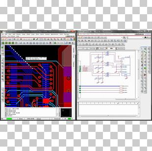OrCAD Computer Software Electronic Circuit Ansys Electronics PNG