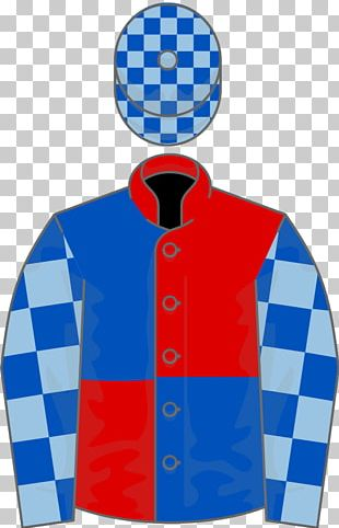 1000 Guineas Stakes T-shirt Portable Network Graphics Sleeve PNG