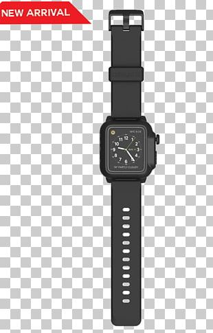 Amazon.com Apple Watch Series 2 Apple Watch Series 3 Apple Watch Series 1 PNG