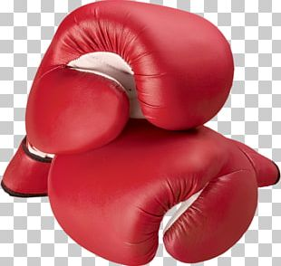 Boxing Glove Amateur Boxing Punch Boxing & Martial Arts Headgear PNG