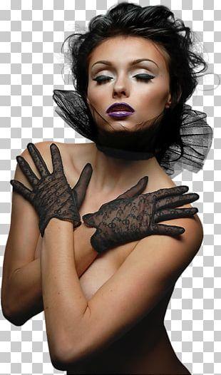 Centerblog Fashion Beauty Thumb PNG