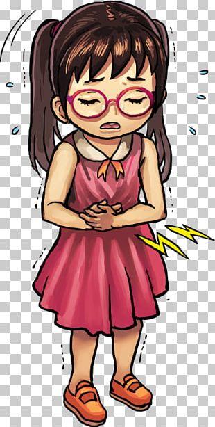 Eye Glasses Illustration Cheek Human PNG