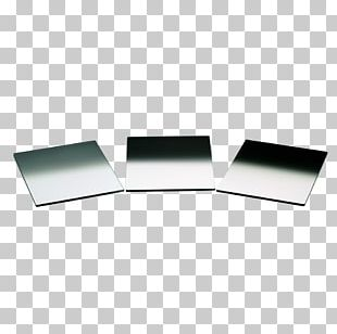 Graduated Neutral-density Filter Photographic Filter Optical Filter Objective PNG