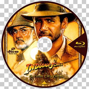 Indiana Jones And The Last Crusade Indiana Jones And The Temple Of Doom Henry Jones PNG