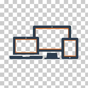 Laptop Responsive Web Design Computer Icons Smartphone Mobile Phones PNG