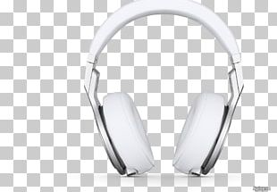Beats Pro Headphones Beats Electronics Audio Beats Studio PNG
