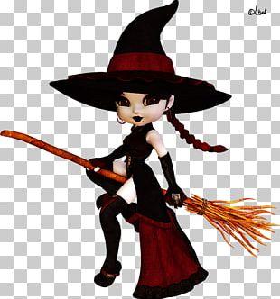 Boszorkány Tea Biscuits Witchcraft Halloween PNG