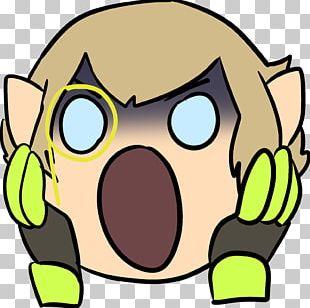 Face With Tears Of Joy Emoji Discord Emote Emoticon PNG