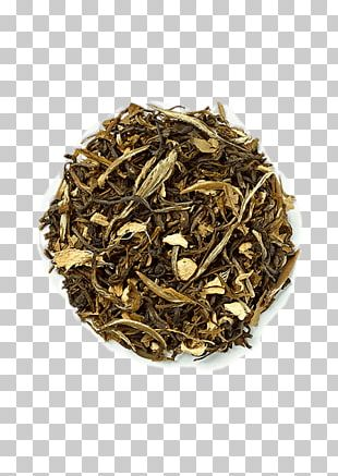 Golden Monkey Tea Nilgiri Tea White Tea Baihao Yinzhen PNG