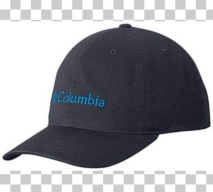 Baseball Cap Trucker Hat New Era Cap Company PNG