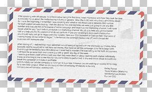 Bideford Paper Great Britain Kuala Lumpur Postage Stamps PNG