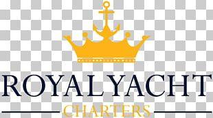 Business Dornoch Academy Hotel Logo Graphic Designer PNG