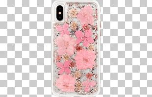 IPhone X IPhone 7 Case-Mate Apple Pearl PNG