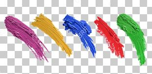 Paintbrush Stock Photography Paintbrush PNG