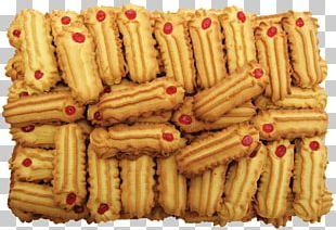 Petit Four HTTP Cookie Cookie Dough Euclidean PNG