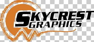 Skycrest Signs & Graphics Chili Con Carne Logo Sponsor Cook-off PNG
