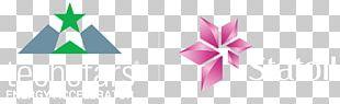 Statoil Logo Petroleum Techstars Company PNG