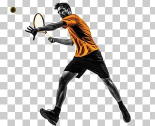 Tennis Player Athlete Stock Photography Sport PNG