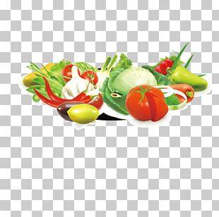 Tomato Juice Leaf Vegetable Fruit PNG