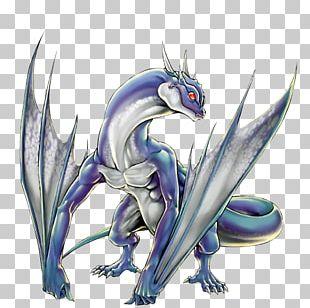 Yu-Gi-Oh! Trading Card Game Yu-Gi-Oh! The Sacred Cards Seto Kaiba Dragon PNG