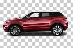 2013 Land Rover Range Rover Evoque 2014 Land Rover Range Rover Evoque PRESTIGE 2014 Land Rover Range Rover Sport Sport Utility Vehicle PNG