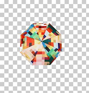 Umbrella Rain Fashion Accessory ColorSwarm Game PNG