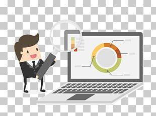 Google Analytics Search Engine Optimization Web Search Engine PNG
