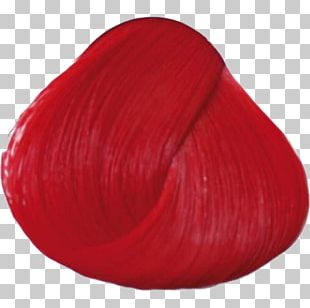 Hair Coloring Human Hair Color Hair Spray Schwarzkopf PNG