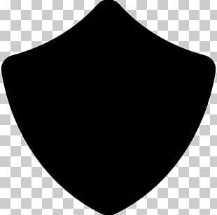Hexagon Polygon Computer Icons Shape PNG