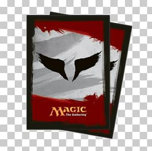 Magic: The Gathering – Duels Of The Planeswalkers Card Sleeve Playing Card Magic: The Gathering Commander PNG