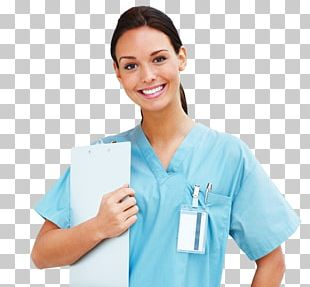 Nursing Home Care Service Health Care Registered Nurse PNG