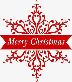Christmas Snow PNG