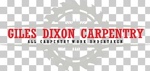 AutoCAD DXF Carpenter PNG