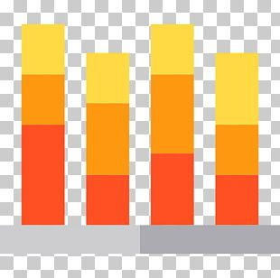 Business Computer Icons Bar Chart Computer Software Marketing PNG