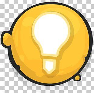 Flowchart Computer Icons Icon Design Symbol PNG