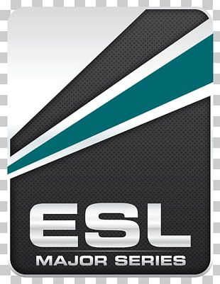 League Of Legends StarCraft II: Wings Of Liberty Counter-Strike: Global Offensive ESL PNG