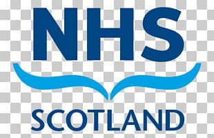 NHS Scotland Health And Social Care Directorates National Health Service Health Care PNG