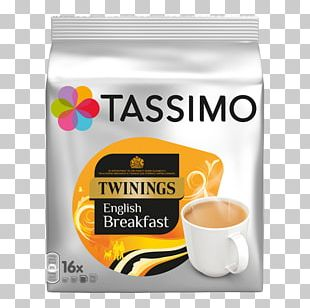 Green Tea English Breakfast Tea Earl Grey Tea Masala Chai PNG