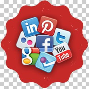 Social Media Marketing Computer Icons PNG