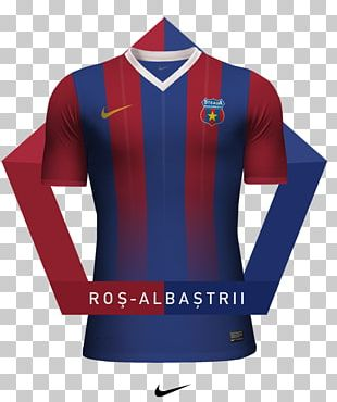 T-shirt Sports Fan Jersey Football Kit PNG