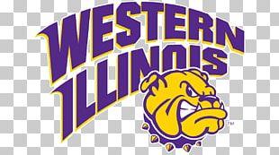Western Illinois University Western Illinois Leathernecks Men's Basketball Western Illinois Leathernecks Football Youngstown State University PNG