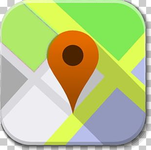 Amazon.com GPS Navigation Systems Amazon Appstore Android PNG