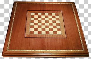 Backgammon Chess Draughts Table Board Game PNG