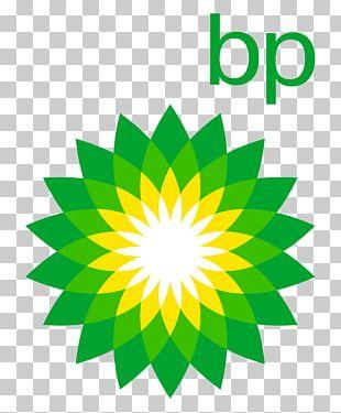 BP Logo Company Petroleum PNG