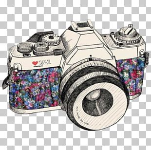 Canon AE-1 Camera Portable Network Graphics Drawing PNG
