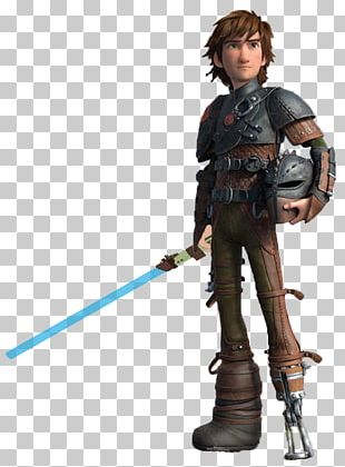 Hiccup Horrendous Haddock III How To Train Your Dragon Astrid Standee Toothless PNG