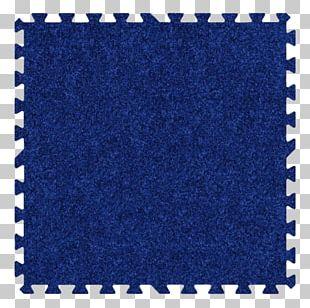 Mat Carpet Flooring Foam PNG